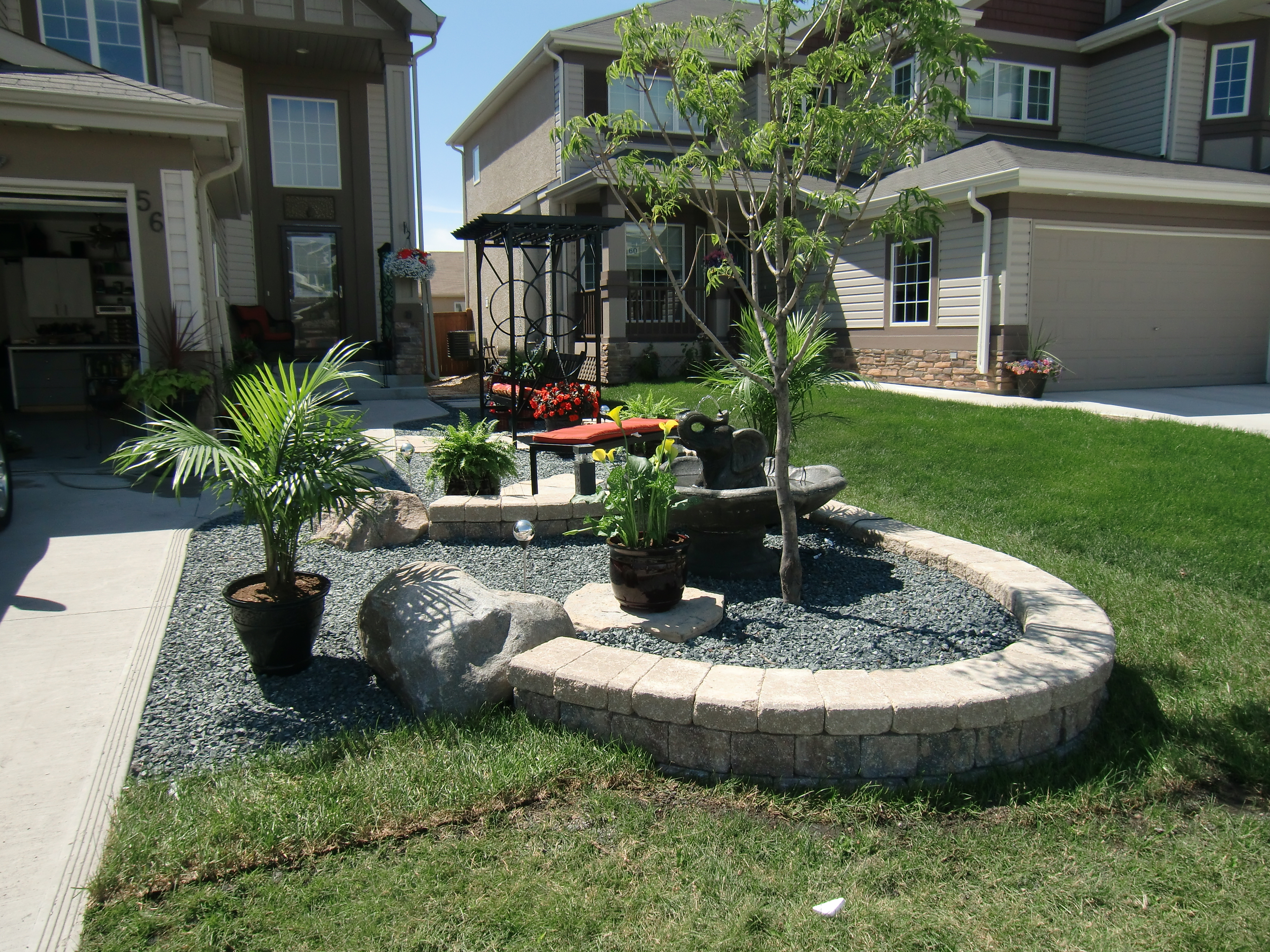 Res Landscaping 02
