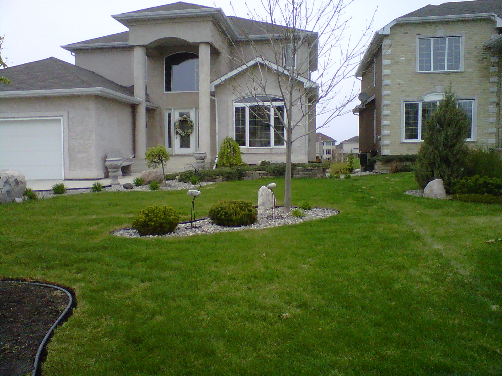 Res Landscaping 06