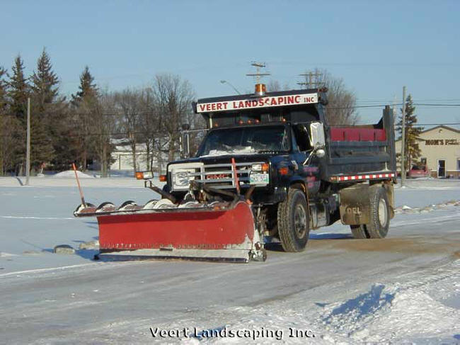 snow_truck1_lg