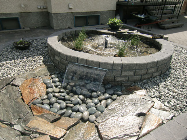 Res-Water-Feature-Pond