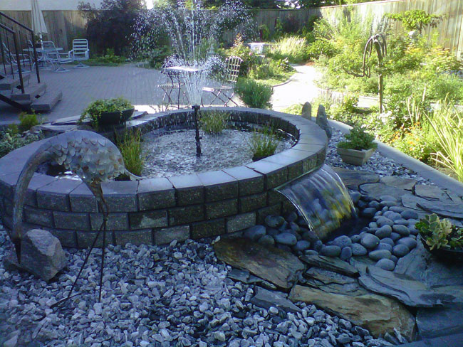 Res-Waterfeature-pond-2