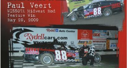 Veert Racing